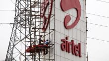 India's Wireless Shakeout Spreads With Bharti-Tata Merger