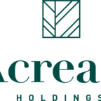 Acreage Announces Upcoming Conference Presentations