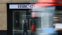 Coronavirus: HSBC and Co-op to offer interest-free £500 overdrafts