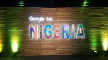 "Google wants to bypass Nigeria's slow internet with its ""offline first"" YouTube"
