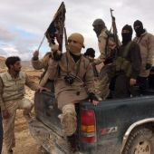 Syria's powerful Nusra Front says ending link to al Qaeda