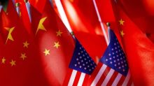 Op-Ed: We don't need a new Cold War with China