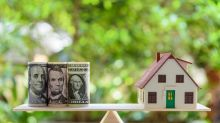 U.S Mortgage Rates Slide to Another Record Low Ahead of This Week's FOMC