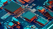Micron Has Upside Potential—Just Ask These Analysts