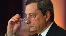 Climate change: il ruolo delle banche centrali