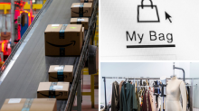 UNVEILED: Australia's 100 most-loved online retailers of 2019