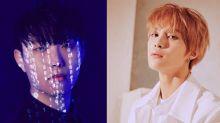 IMLAY發行第三張EP專輯 WayV成員劉揚揚將參與Feat