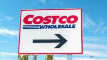 Costco Posts Solid Comps Again, September Metric Up 8.4%