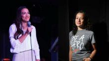 Alexandria Ocasio-Cortez invites woman who confronted Jeff Flake to State of the Union