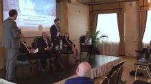 YARD: Residenziale e logistica trainano il settore immobiliare