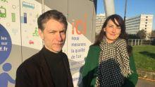 Municipales 2020 à Lille: Les Verts essaient de se démarquer de Martine Aubry