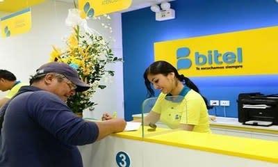 Viettel Peru wins International Business Award for Best Telecom Product