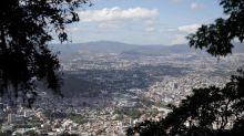 Honduras: un journaliste abattu par balle, le 85e en deux décennies