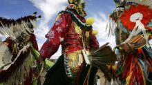 Indigenous languages are disappearing – and it could impact our perception of the world