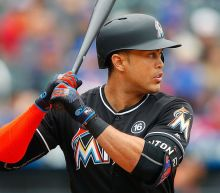 Gone-carlo Stanton? Seven Teams That Might Be Interested in Trading for Marlins' Slugger