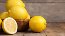 20 Amazing Things You Can Do With a Lemon