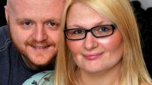 Couple describe heartbreak of losing 12 babies in three years
