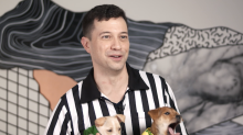 Puppy Bowl 2019: 5 oh-so-adorable fun facts about the other big game