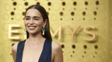 Emilia Clarke is only interested in indies after 'Game Of Thrones'