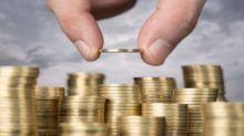 Jain Irrigation Q4 net profit surges 29% to Rs 159 cr