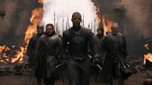 Game of Thrones, season 8, episode 5, The Bells review: the series has been ruined beyond repair