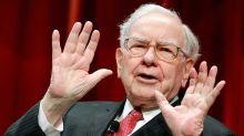 10 of the Cheapest Warren Buffett Stocks
