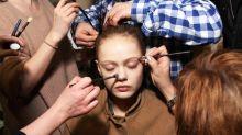 不論哪種風格的妝容,要打造無瑕美妝別忘了最重要的是做好遮瑕步驟!