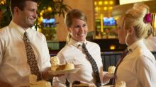 The Cheesecake Factory Named to FORTUNE's '100 Best Companies to Work For' List for Sixth Consecutive Year