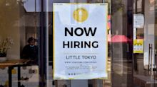 Restaurants 'have no choice' but to raise wages even more, strategist says