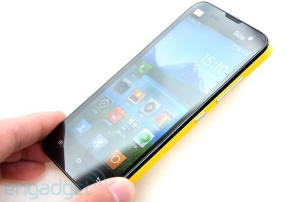Xiaomi Phone 2 pre-production units available on September 22nd, limited to 600 lucky buyers