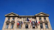 Temps de travail: Nouvelle perquisition dans des locaux de la mairie de Marseille