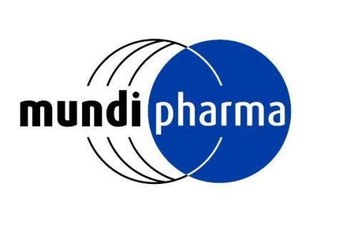 Mundipharma Welcomes the New 2020 Clinical Practice Guideline from KDIGO recommending SGLT2is alongside metformin as first-line anti-hyperglycaemic therapy in type 2 diabetes patients with chronic kidney disease