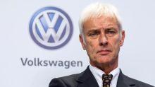 Müller kündigt Konsequenzen nach Tierversuchen an
