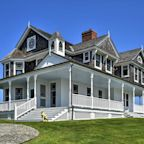 Demand Is Surging for Lavish Vacation Rentals in the Hamptons