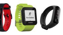 6 relógios fitness com cinco estrelas na Amazon para você não perder o pique