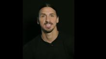 Ibrahimovic revoluciona el fútbol español con un vídeo de tres segundos
