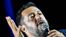 """Salvini contro Richard Gere: """"Tassa plastica mica la paga lui"""""""