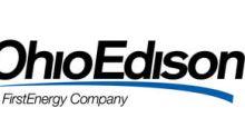 Ohio Edison to Help Keep Lakeshore Roads Safe During Mayfly Season