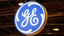 Activist wants GE to quit acting like a growth company