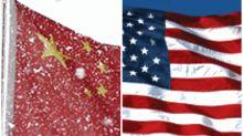 美傳將對89家中企下達供應禁令、赫見中國商飛等航太業