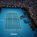 Australian Open to go ahead despite players' quarantine anger