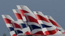 In battle against British Airways, trade union goes to investors