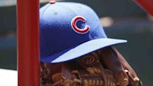 Why Cubs are excited about Cristian Hernandez signing