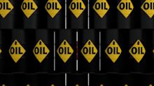 Oil Price Fundamental Daily Forecast – Gains Limited by Renewed Concerns Over Demand