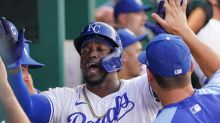White Sox suffer Cuban missile crisis, Royals win 4-3