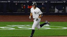 Fantasy Baseball Sustainable Streaks: The sleeping Gian(carlo)t has awakened