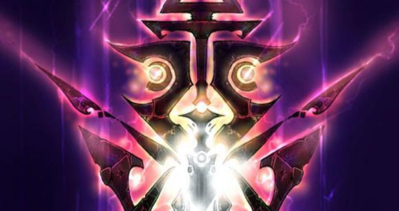 Know Your Lore, Tinfoil Hat Edition: Light of the naaru