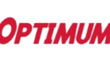 "OptimumBank Holdings, Inc. (OPHC-NASDAQ) Announces First Quarter Results for OptimumBank (the ""Bank"")"