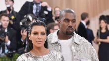 Kanye West running for president in 2020: Kim Kardashian West and Elon Musk react