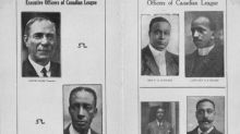 In 1927, London Ont. hosted a Canadian first for Black rights